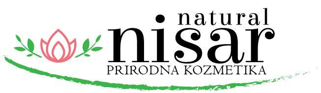 Nisar Natural